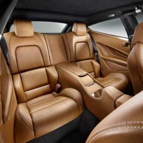 Produkte zur Reinigung von Leder Auto