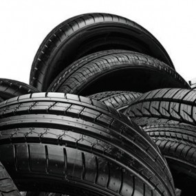 Cleaning products Tires Car