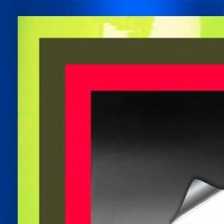 Vinyl-Farben
