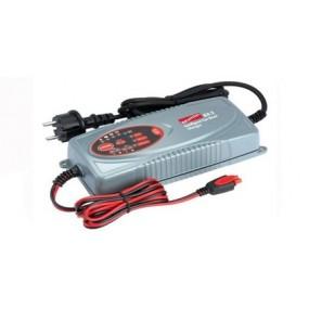 Carregadores de baterias e acionadores de partida