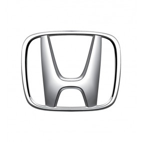 Diagnostic Honda OBD2 |Offres-30%