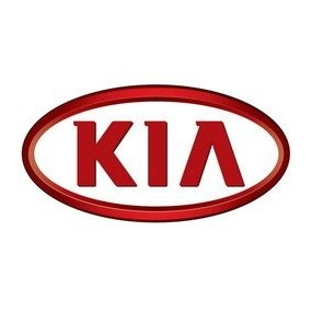 Fußmatten für KIA - Teppiche velour und gummi