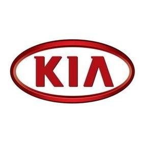 Tapis de sol pour KIA - Tapis, velours et caoutchouc