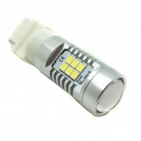 LED T25 3156 luce di retromarcia