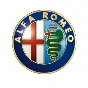 Machines diagnosis Alfa Romeo - Diagnosis car Alfa Romeo
