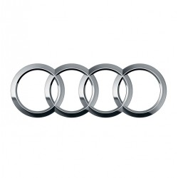 Car Audio Audi