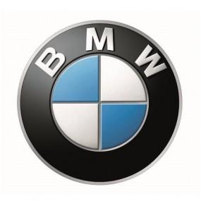 Boutique Audio de Voiture BMW à Madrid