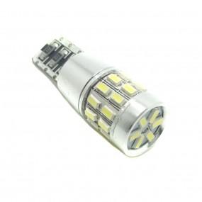 LED W16W T15 Auto und Motorrad