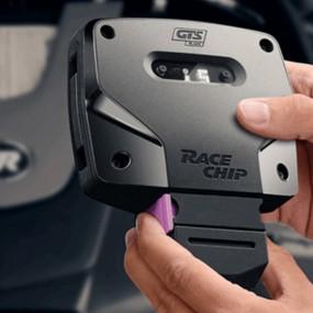 Chip - Leistung RaceChip™ - [Benzin] und [Diesel]