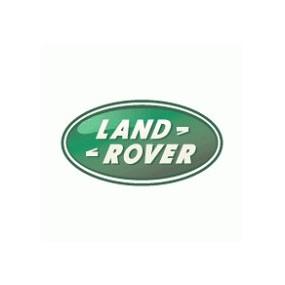 Diagnóstico Land Rover OBD2 |Promoções 30%