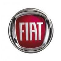 Tienda Alfombrillas Fiat - Velour y Goma