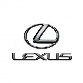 Diagnosi Lexus OBD2  Offerte-30%