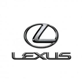 Diagnose OBD2 Lexus |Angebote 30%