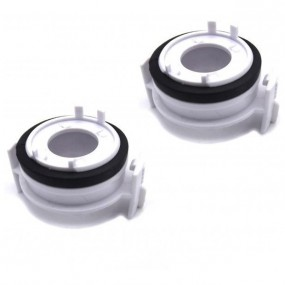 Adaptadores para kit de LED - Conectores kit led