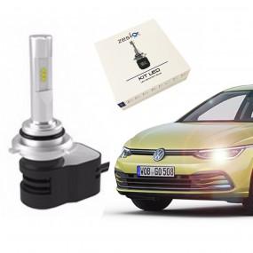 Kit LED ZesfOr für abblendlicht oder lange