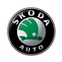 Diagnose Skoda OBD2 |Angebote 30%