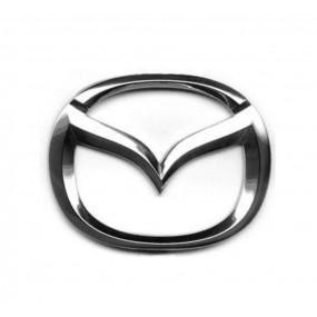 Diagnóstico Mazda OBD2 |Promoções 30%