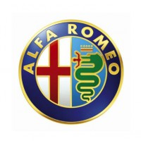 Key Alfa Romeo, housings and Covers | Copies and duplicates