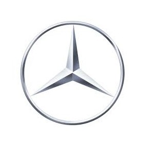 Chiave Mercedes, custodie e cover | Copie e duplicati
