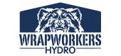 WrapWorkers Hydro