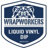 WrapWorkers