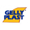 Gelly Plast