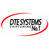 DTE Systems®