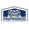 WrapWorkers Series