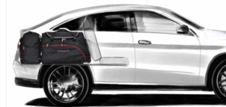 Désodorisant de voiture