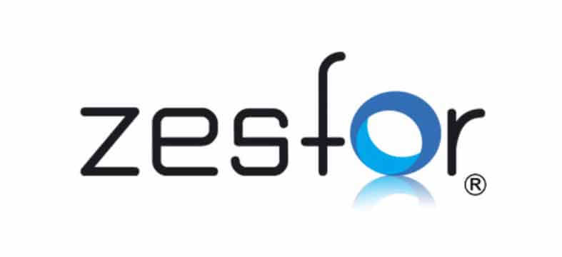 ZesfOr