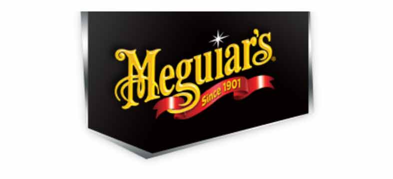 Meguiar's