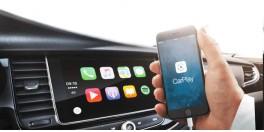Audi multimediale