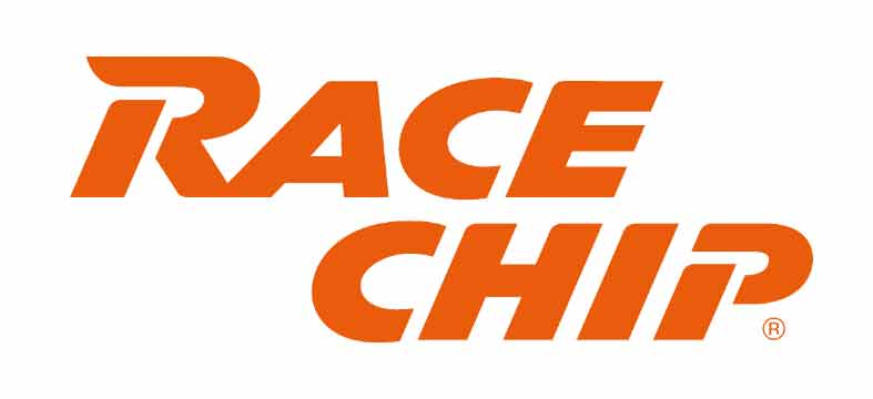 RaceChip