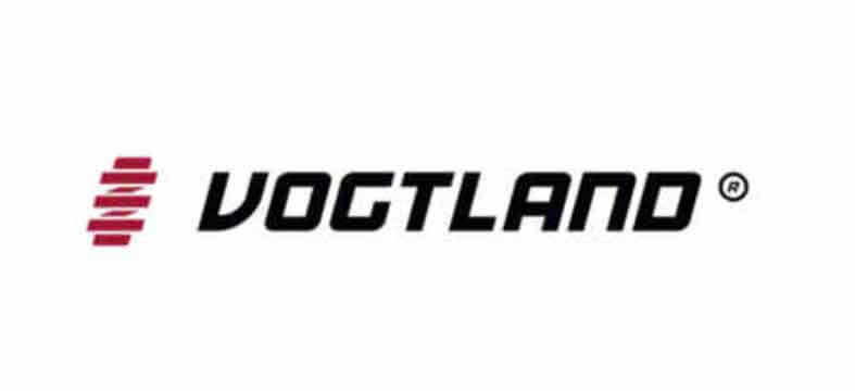 Vogtland